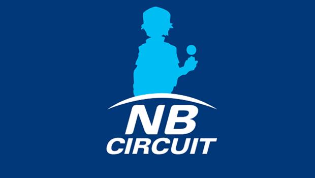 nb_circuit
