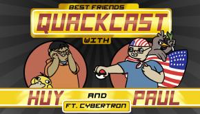 quackcastlogo_wcybertron
