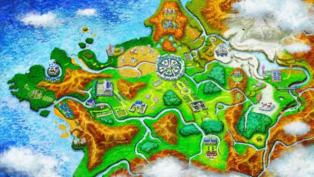 kalos_map