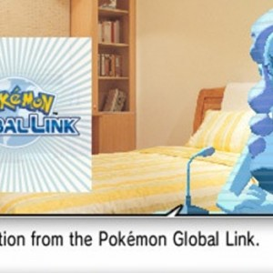 pokemon_global_link