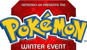 pokemon_uk_event