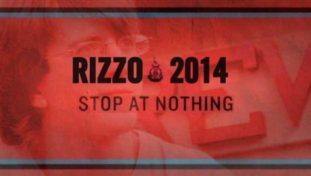 STOPATNOTHING