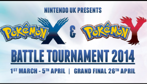 PokemonBattleTournament2014