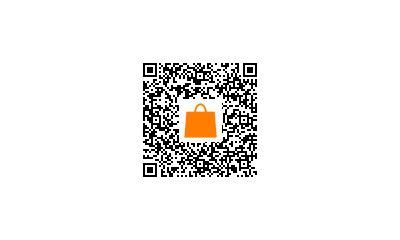 qr_code_pokebank