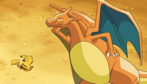 charizard_sleeping