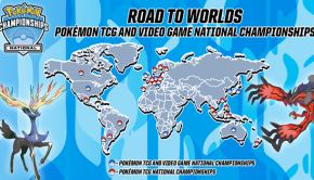 pokemon_nationals_map