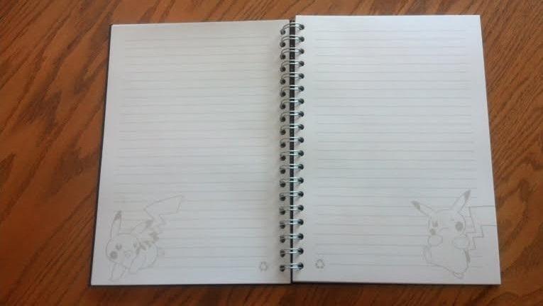 insidenotebook