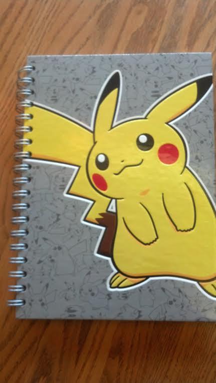 notebookunmasked