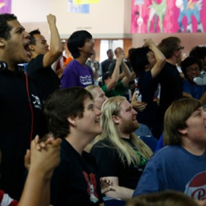 vgc14_nats_cheering