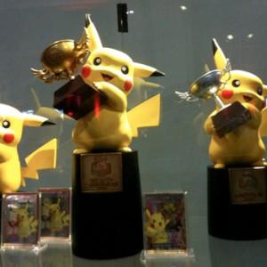 pikachu_trophy_2014