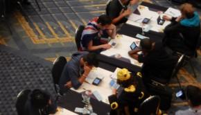 teams_worlds2014