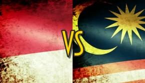 Indo and Malay
