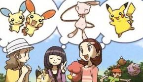 pokemon_fan_club_pop9