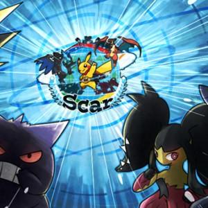 scar_worlds14