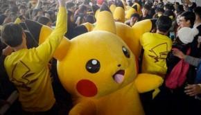 pikachu_parade