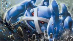 metagross_supremevictors