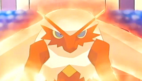 Blaziken_Blaze_Activated_Anime