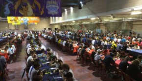 italy_nationals15