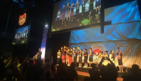 winners_worlds15