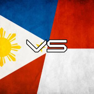 Indonesia_vs_Philippines